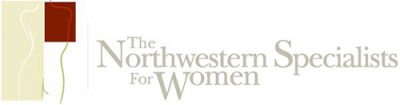 The Northwestern Specialists for Women