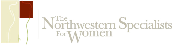 Our Location - The Northwestern Specialists for Women